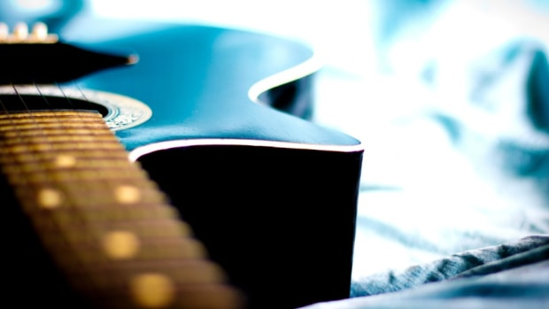 how-to-play-better-acoustic-guitar