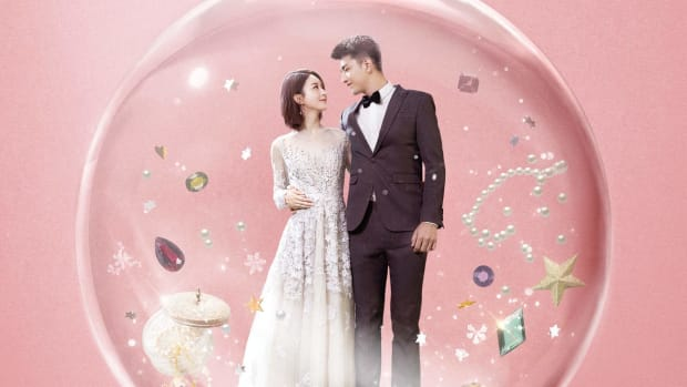 top-most-romantic-chinese-dramas