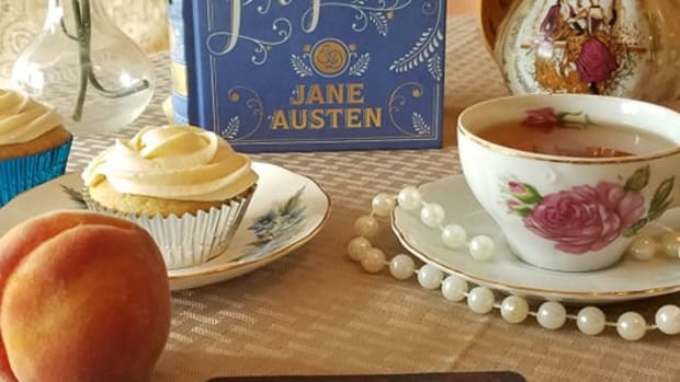pride-and-prejudice-book-discussion-and-recipe