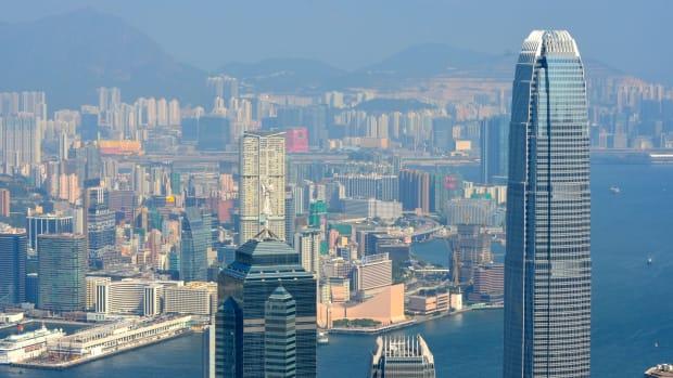 hong-kong-in-10-photos