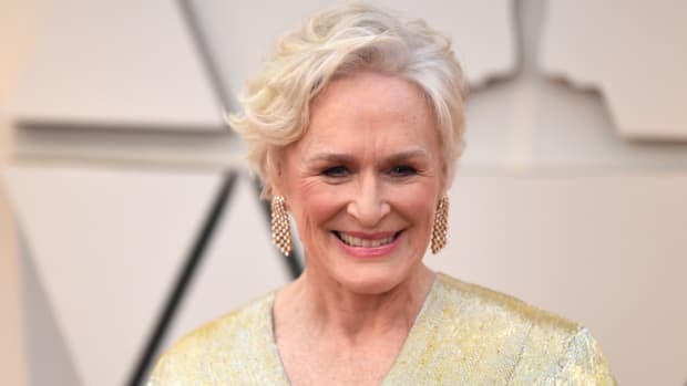 will-glenn-close-ever-win-an-oscar
