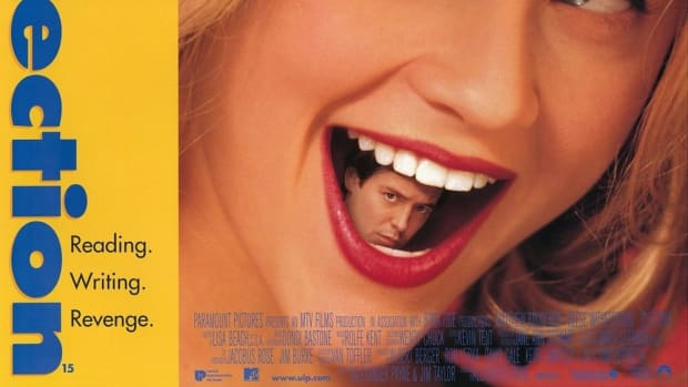 5-reasons-why-election-is-the-best-high-school-comedy-of-the-1990s