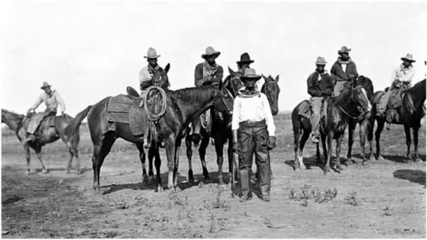 the-black-cowboys