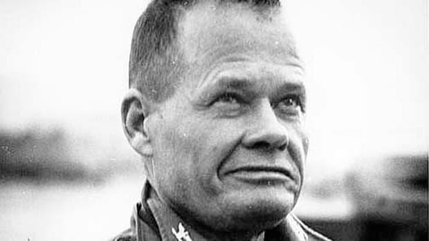 chesty-puller-the-legendary-marine