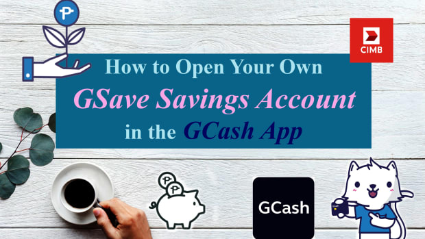 how-to-create-your-over-gsave-savings-account-in-gcash-app