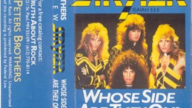 the-peters-brothers-interview-stryper-whose-side-are-they-on-review