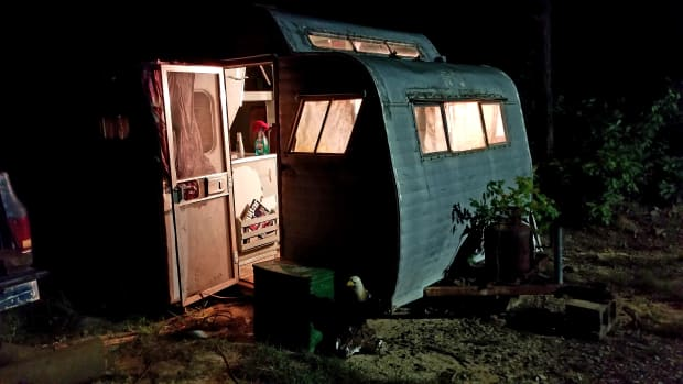 rv-living-a-home-on-wheels