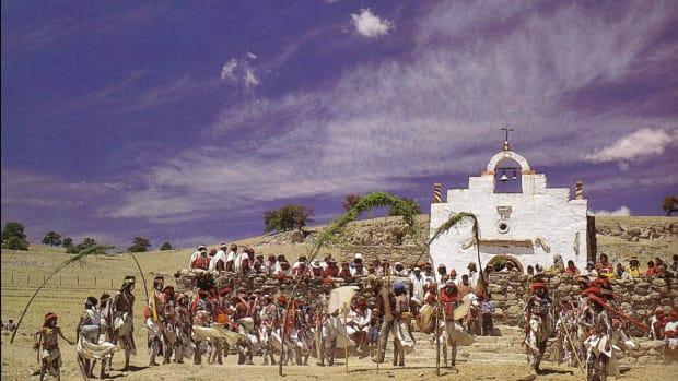 celebrating-the-tarahumara-indians-spring-ritual-of-semana-santa-in-mexicos-copper-canyon