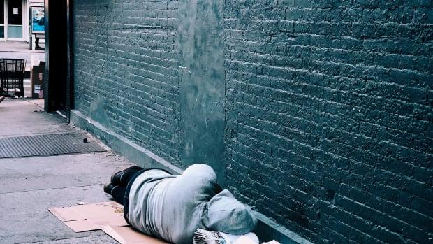 last-words-a-poem-on-homelessness