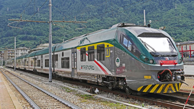 how-to-use-italian-trains