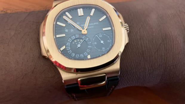 how-i-afforded-my-luxury-wristwatch