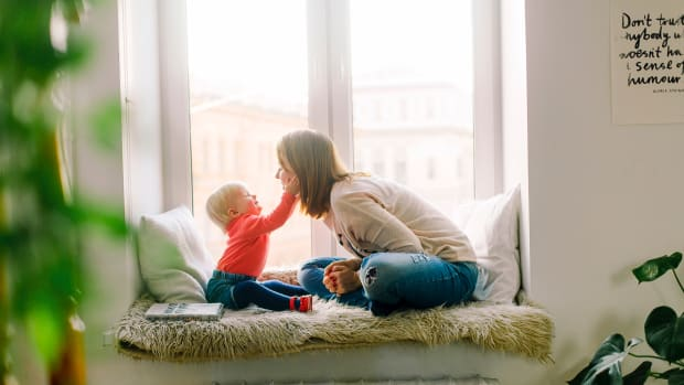 how-to-afford-maternity-leave-in-america
