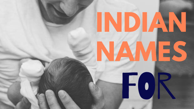 150-popular-indian-baby-boy-namesmodern-and-traditional