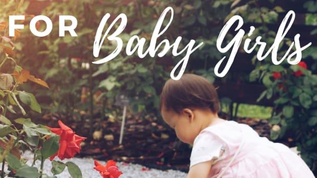 200-chinese-baby-girl-names