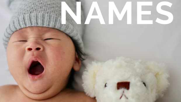 200-chinese-baby-boy-names