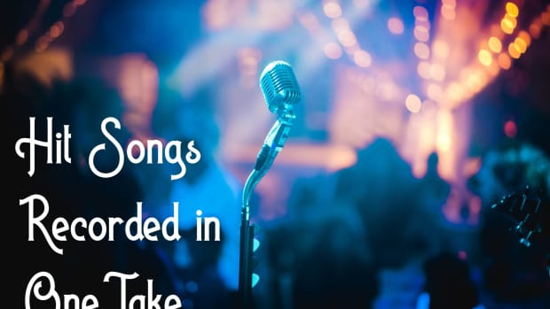 hit-songs-recorded-in-one-take