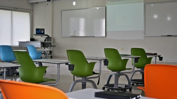 how-classroom-designs-improve-student-learning