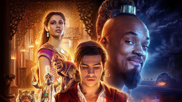 aladdin-review