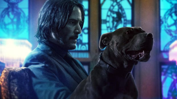 john-wick-chapter-3-parabellum-review-long-live-the-king