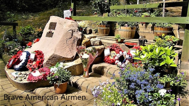 brave-american-airmen-tony-keeps-their-memory-alive