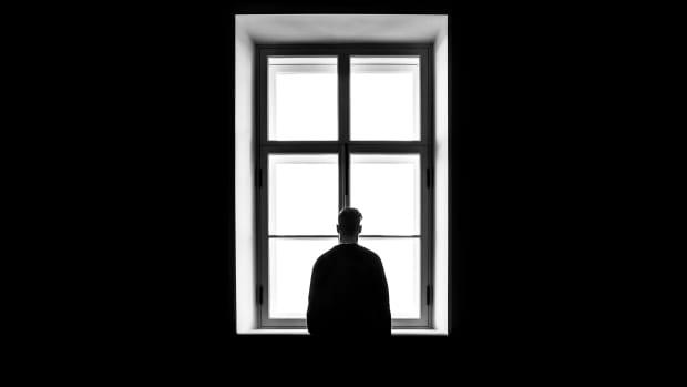 insomniacs-poison-poem