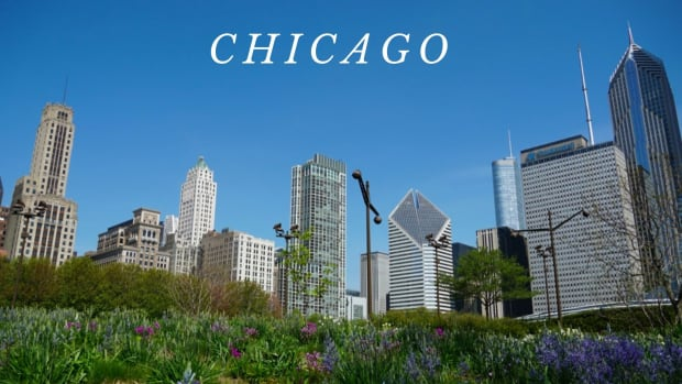 chicagos-best-architecture-river-cruise-perfect-for-the-first-time-visitor