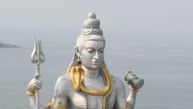 exploring-the-hindu-god-shiva