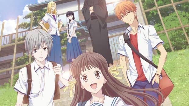 animes-like-fruits-basket