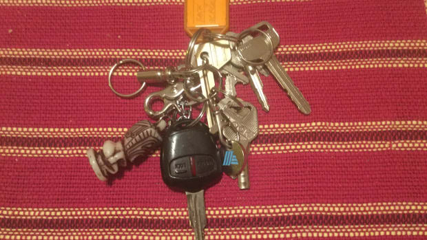 the-case-of-the-missing-keys