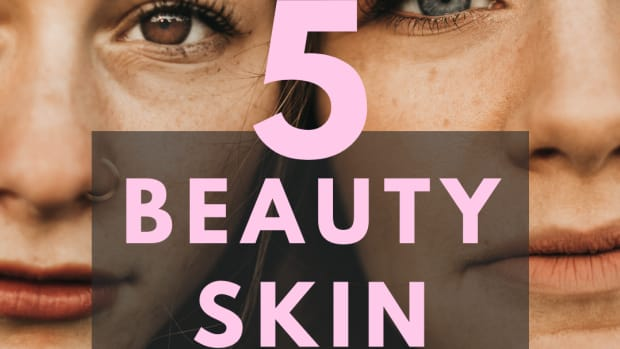 amazing-beauty-hacks-to-keep-your-skin-beautiful