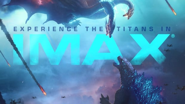 godzilla-king-of-the-monsters-2019-review-draining-the-three-headed-dragon