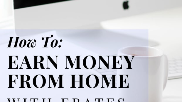 how-to-earn-money-from-home-with-ebates-by-shopping-online