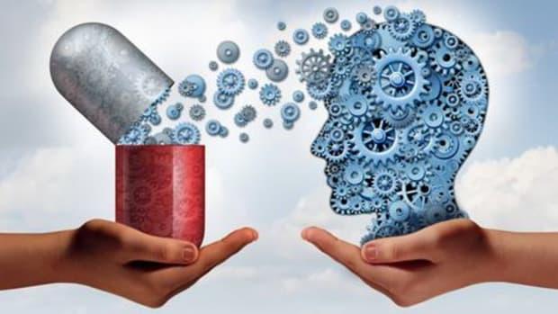 medicine-buddha-have-you-a-prescription