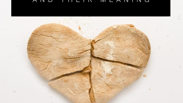 heartbreak-poems-that-might-just-bring-you-back-together