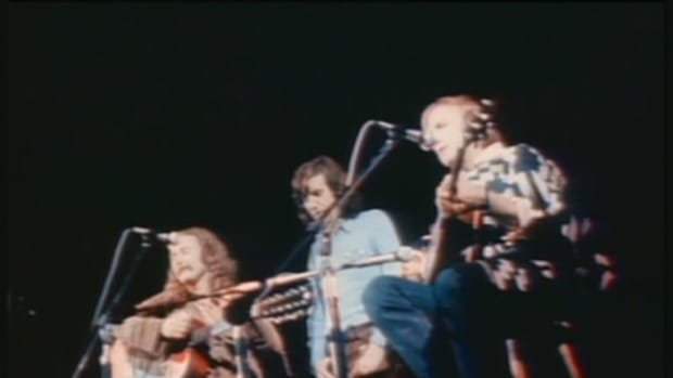 woodstock-performers-crosby-stills-nash-and-young