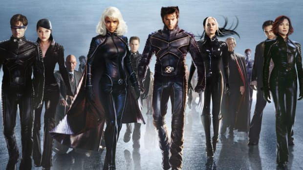 the-rise-and-fall-of-the-x-men-franchise-from-a-front-row-seat