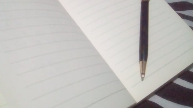 pen-and-me