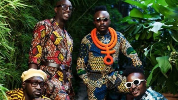 sauti-sol-the-most-successful-male-band-in-kenya