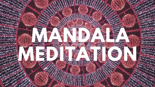 how-to-heal-with-mandala-meditation