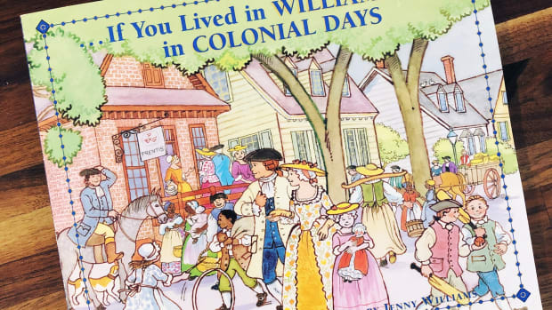 history-resources-for-young-gifted-learners-part-3-bringing-the-colonies-to-life