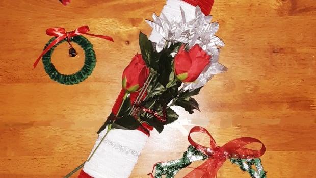 lovely-diy-christmas-wreaths
