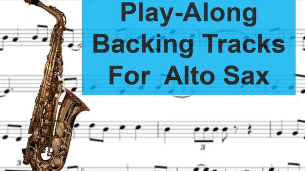 fun-alto-saxophone-backing-tracks-and-play-alongs
