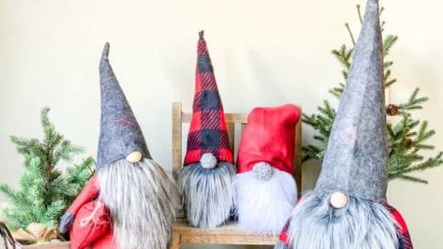 easy-and-fun-gnome-craft-ideas
