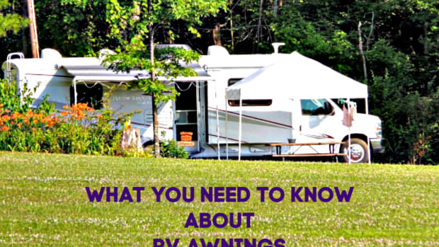 what-you-need-to-know-about-rv-awnings