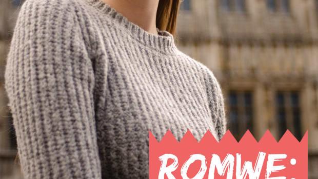IS-Romwe-Legit-Review-of-Romwe-衣服便宜的优惠