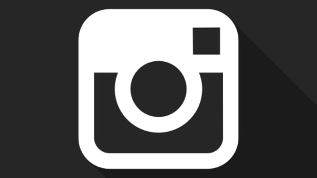 how-to-format-pictures-correctly-for-instagram