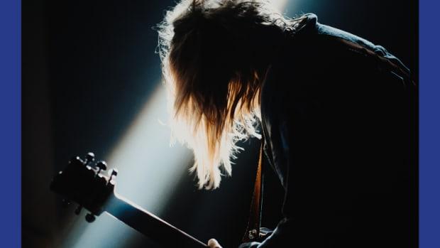 100-best-alternative-rock-love-songs