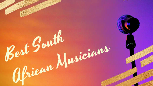 top-best-south-african-musicians