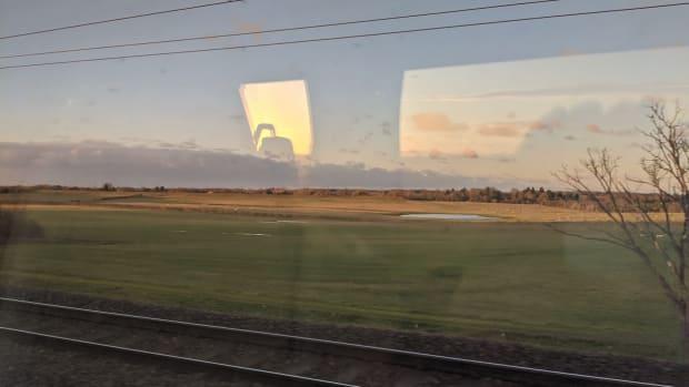 escape-by-rail