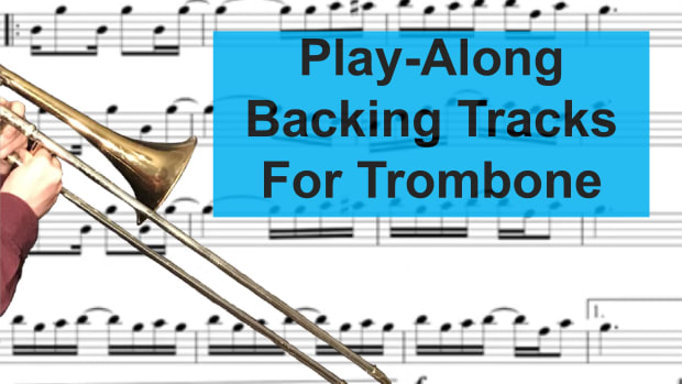 fun-trombone-backing-tracks-and-play-alongs